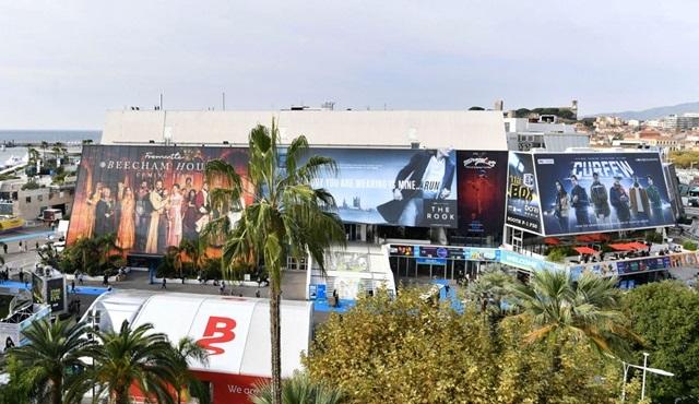 Inter Medya ve Kanal D de MIPCOM'a katılmak için Cannes'a gitmiyor