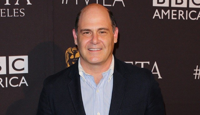 Matthew Weiner, Orange Is the New Black'te yönetmenlik yapacak