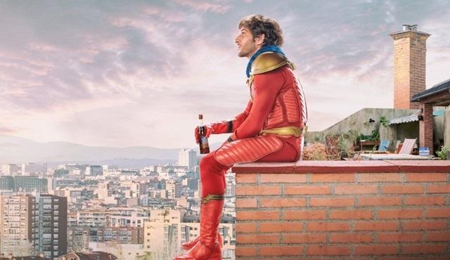 Netflix, İspanya yapımı El Vecino (The Neighbor) dizisine 2. sezon onayını verdi