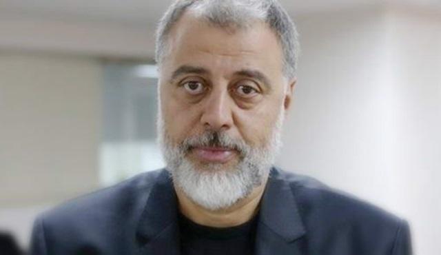 Hamdi Alkan, yeni sezon için Süreç Film ile anlaştı..