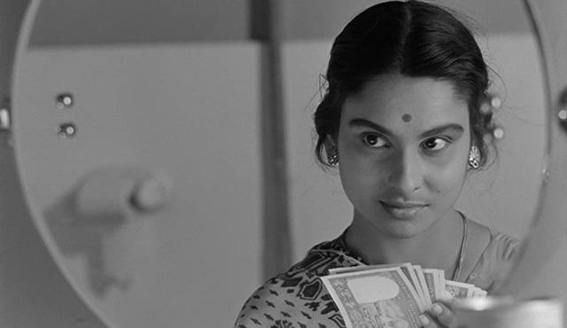 FilmBox Arthouse, Hint sinemasını evlerinize getiriyor!