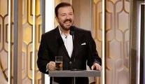 Haftalık reyting analizi: Golden Globes Töreni, Telenovela ve diğerleri