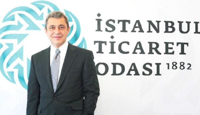 MIPCOM'da bu yıl Onur Konuğu Türkiye oldu