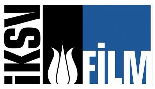 35. İstanbul Film Festivali'ne sayılı günler kaldı!
