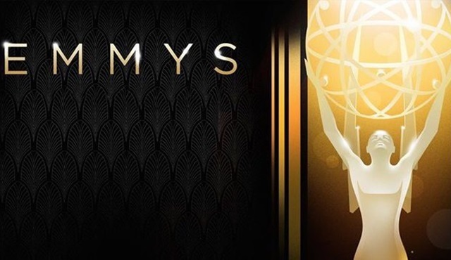 70. Primetime Emmy Ödülleri'nde adaylar belli oldu
