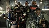 Suicide Squad: Kötülükle ancak kötü olarak savaşabilirsiniz