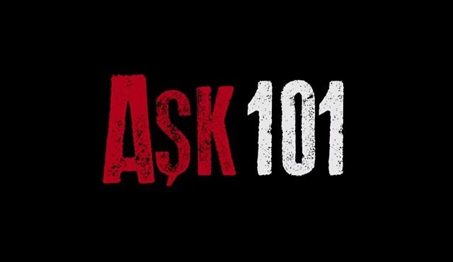 Netflix Türkiye ortak yapımı Aşk 101 dizisini yayın tarihi belli oldu!