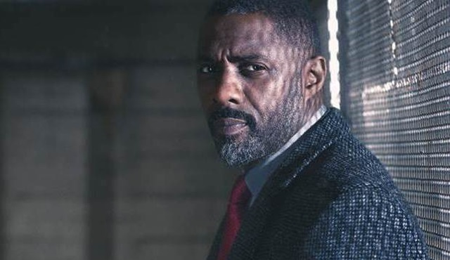 Luther dizisi beşinci sezon onayını aldı!