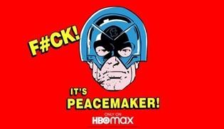 The Suicide Squad filmine yeni bir uzantı dizi geliyor: Peacemaker
