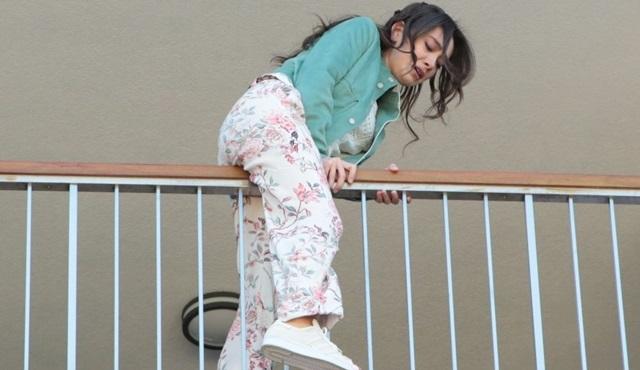 Kara Sevda: Nihan intihar etti!