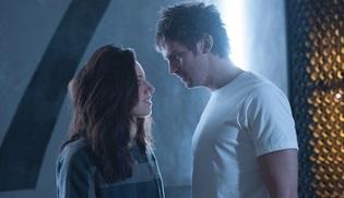 Legion, final sezonuyla 24 Haziran'da ekrana dönüyor
