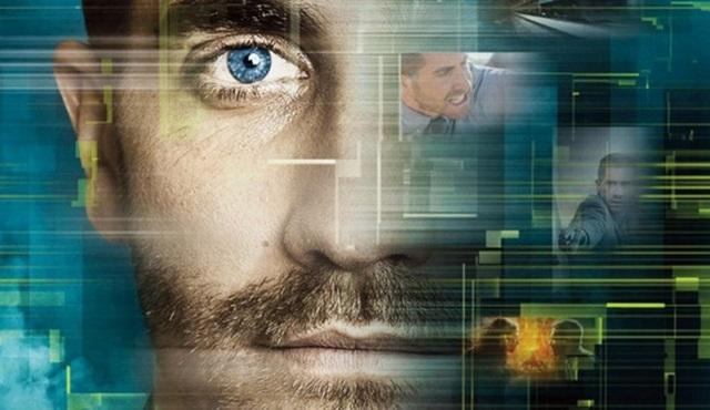 Source Code, 28 Ekim'de Moviemax Stars HD kanalında ekrana gelecek