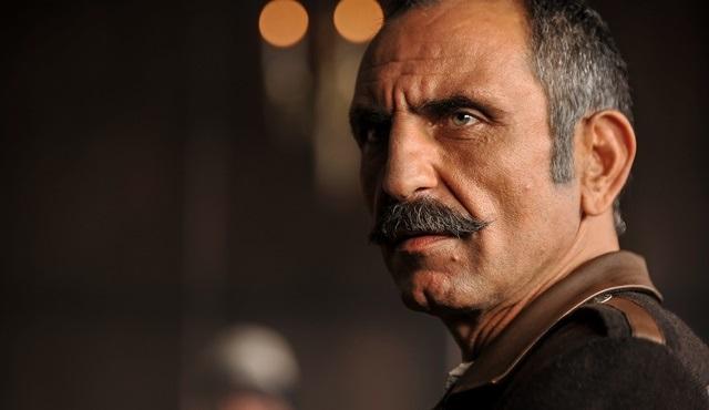 Gürkan Uygun'un, Halil Halid performansı çok konuşulacak!