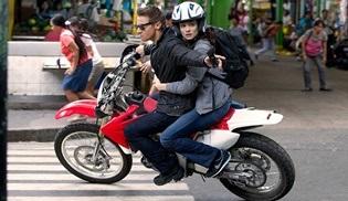 Bourne'un Mirası filmi atv'de ekrana gelecek!