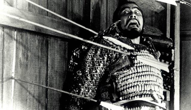 FilmBox, Akira Kurosawa, filmlerini ekranlarımıza getiriyor!