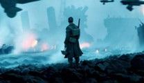 Bu hafta vizyonda: Dunkirk, Rock'n Roll, Zombi Ekspresi, Dünya'da Bir Gece