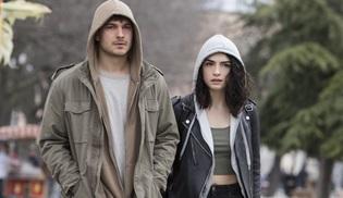 Hakan: Muhafız ve ROMA, 14 Aralık'ta Netflix Türkiye'de!