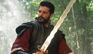 Türkler Geliyor: Adaletin Kılıcı'ndan yeni bir tanıtım yayınlandı!