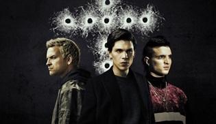 Netflix'in İtalyanca dizisi Suburra ikinci sezonuyla 22 Şubat'ta geri dönüyor