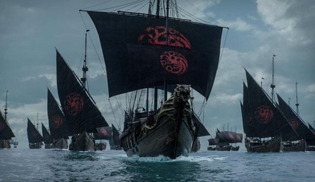 Game of Thrones evreninde geçen 3 animasyon dizi hazırlanıyor