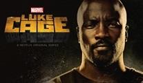 Luke Cage ikinci sezon onayı aldı