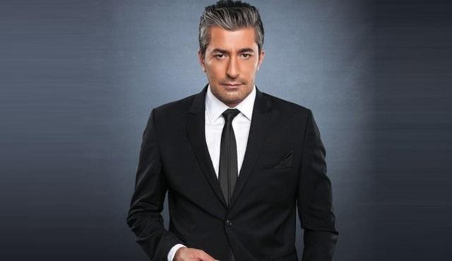 Erkan Petekkaya'nın sağlık durumu hakkında basın açıklaması yayınlandı!