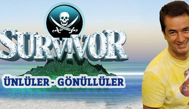 Survivor All Star'a katılacak ilk dört isim belli oldu!