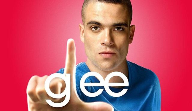 Hollywood Dedikoduları: Glee oyuncusu çocuk pornosundan tutuklandı!