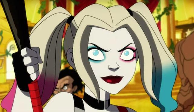 Harley Quinn, 3. sezon onayını alıp HBO Max'e transfer oldu