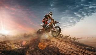 Fast&FunBox HD kanalı adrenalin sporlarını Ocak ayında ekrana getiriyor!
