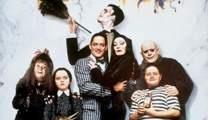 The Addams Family filminin vizyon tarihi belli oldu