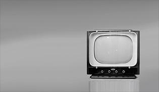 Televizyonda sezon kaldığı yerden devam ediyor!