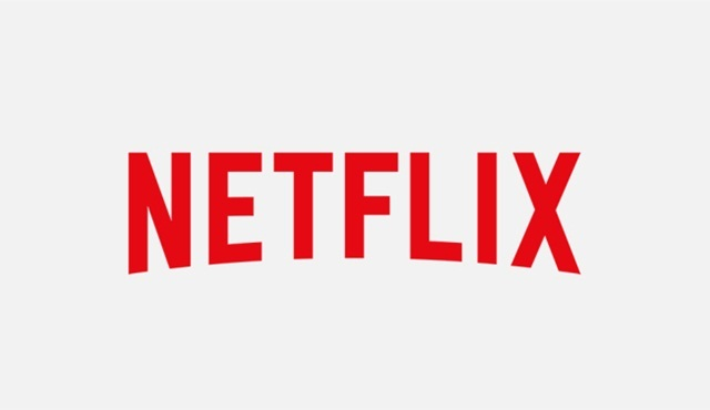 Netflix yeni bir İskandinav dizisine onay verdi: The Rain