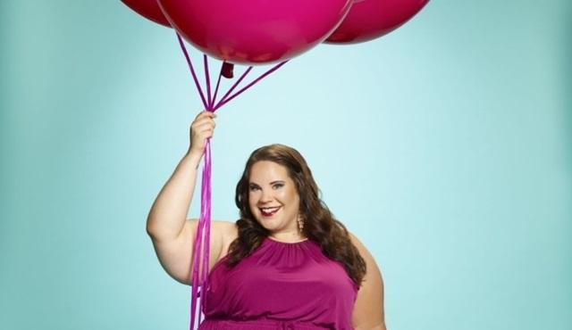 My Big Fat Fabulous Life 2. sezonuyla TLC'de başlıyor!