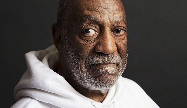Hollywood Dedikoduları: Bill Cosby karşı atağa geçti