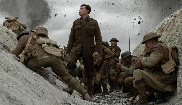 Norveç ve Çek Cumhuriyeti de sinemaları açıyor