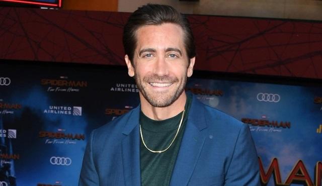 Jake Gyllenhaal, New Yorker makalesinden uyarlanacak yeni bir dizinin başrolünde