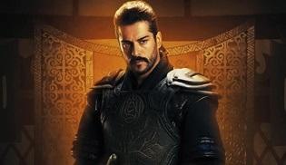 Kuruluş Osman, MIPTV'de 2019'un en iyi çıkış yapan dizileri listesinde yer aldı!