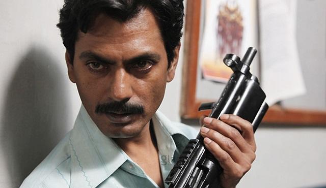 Netflix, Gangs of Wasseypur filmini dizi şeklinde yayınlayacak