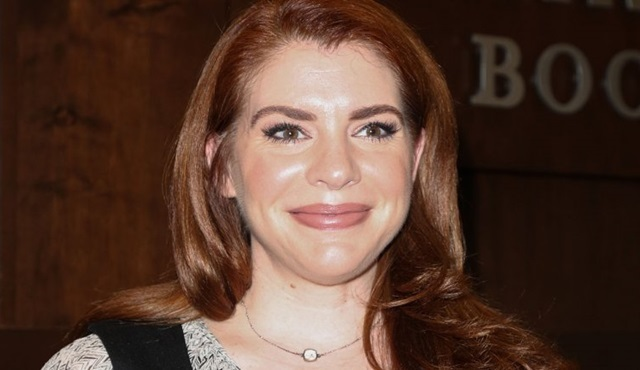 Twilight'ın yaratıcısı Stephenie Meyer, The Rook dizisinden ayrıldı