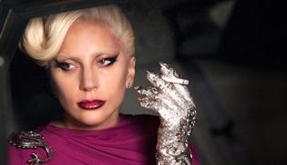 Lady Gaga, American Horror Story'nin gelecek sezonunda yer almayacak