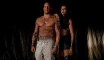 Yeni Nesil Ajan: Xander Cage'in Dönüşü filminden ikinci fragman yayınlandı!