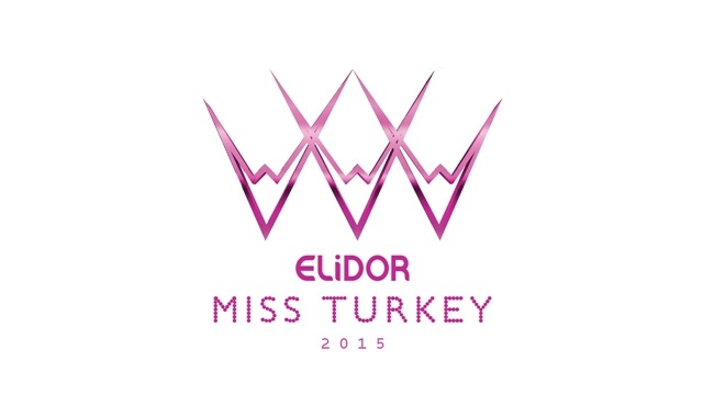 Elidor Miss Turkey 2015 başvuruları başladı!
