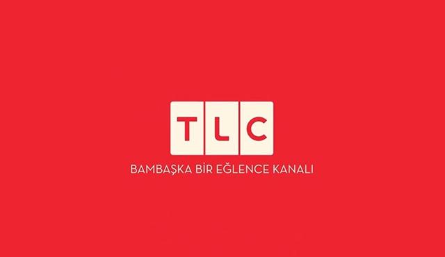 Güle güle CNBC-e, hoşgeldin TLC!