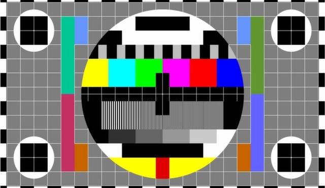 2014–2015 TV sezonu - ilk yarı genel bakış