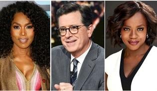 71. Primetime Emmy Ödülleri'nde ödül takdim edecek isimlerde son grup da belli oldu