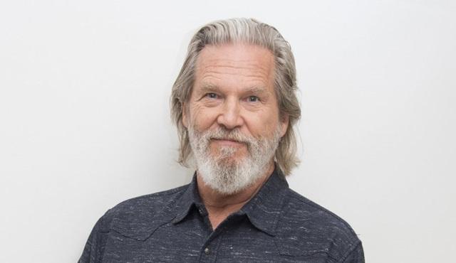 Altın Küre'de Cecil B. DeMille ödülü Jeff Bridges'e verilecek