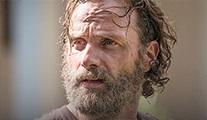 FX ile The Walking Dead setine gitmeye hazır mısınız?