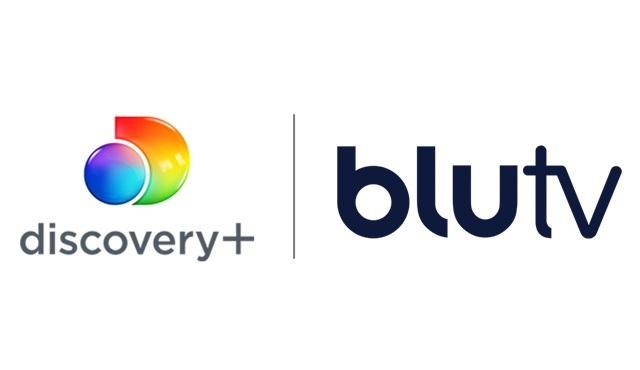 discovery+, BluTV'de yayına başladı!