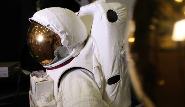 BBC Earth, Dünya Uzay Haftası'nı iki yeni belgeselle kutluyor!
